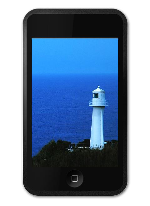 ipod_touch01