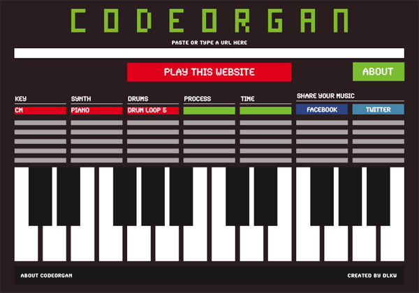 codeorgan_img