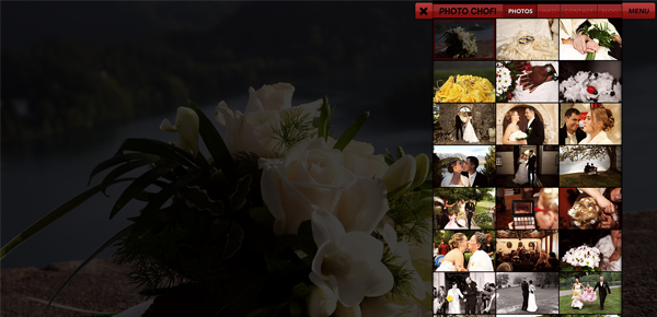 wedding_photosite01